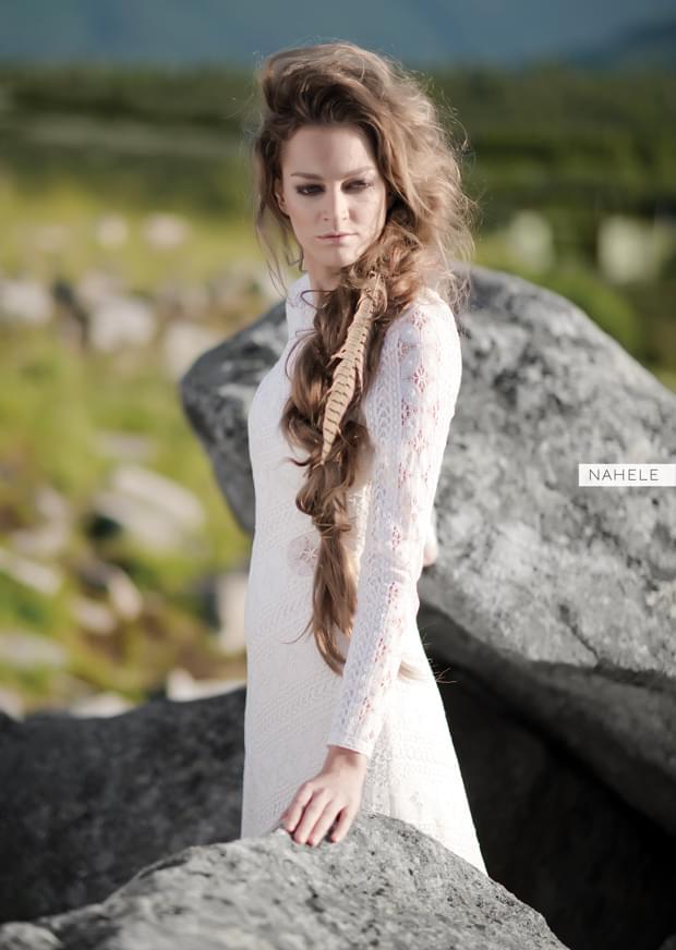 anna-kara-suknie-ślubne-zdjęcie-59