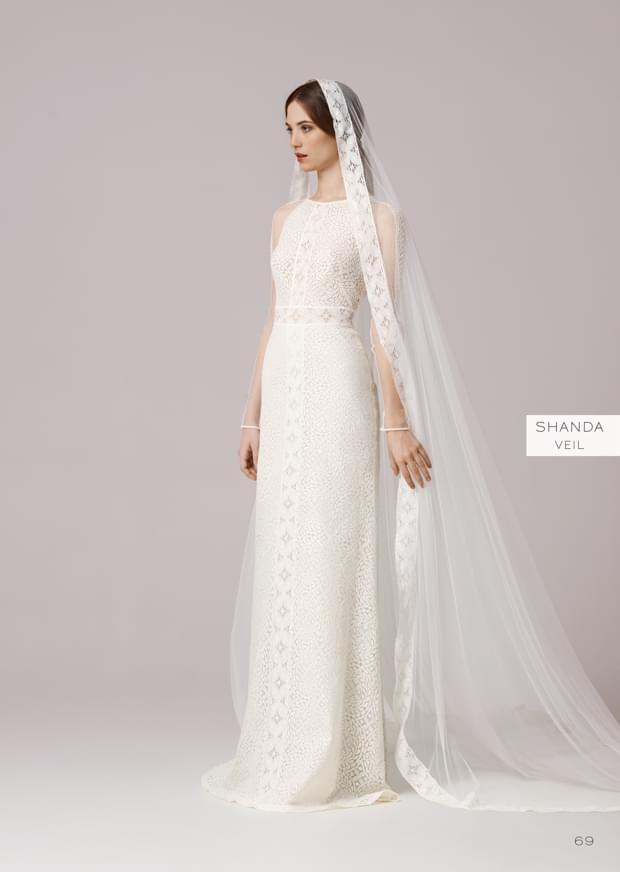 anna-kara-suknie-ślubne-zdjęcie-63
