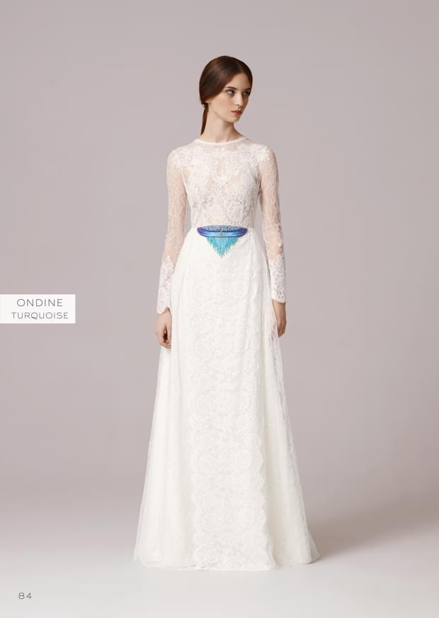 anna-kara-suknie-ślubne-zdjęcie-76