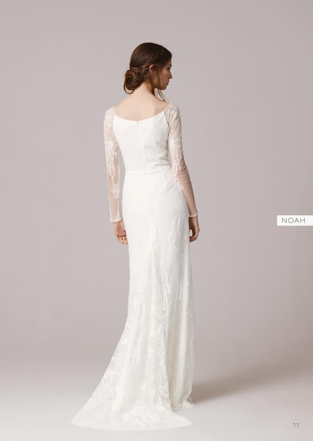 anna-kara-suknie-ślubne-zdjęcie-8