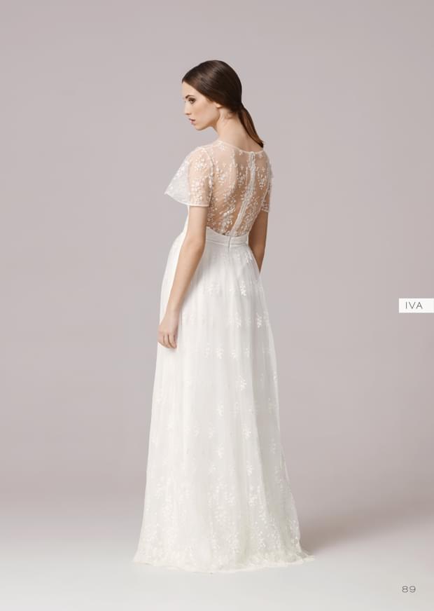 anna-kara-suknie-ślubne-zdjęcie-80