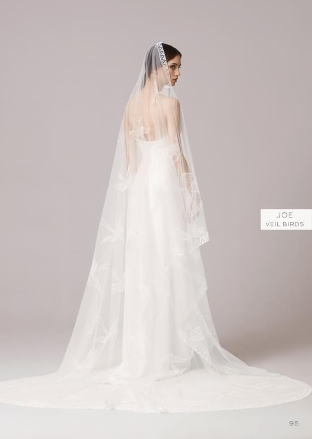 anna-kara-suknie-ślubne-zdjęcie-86
