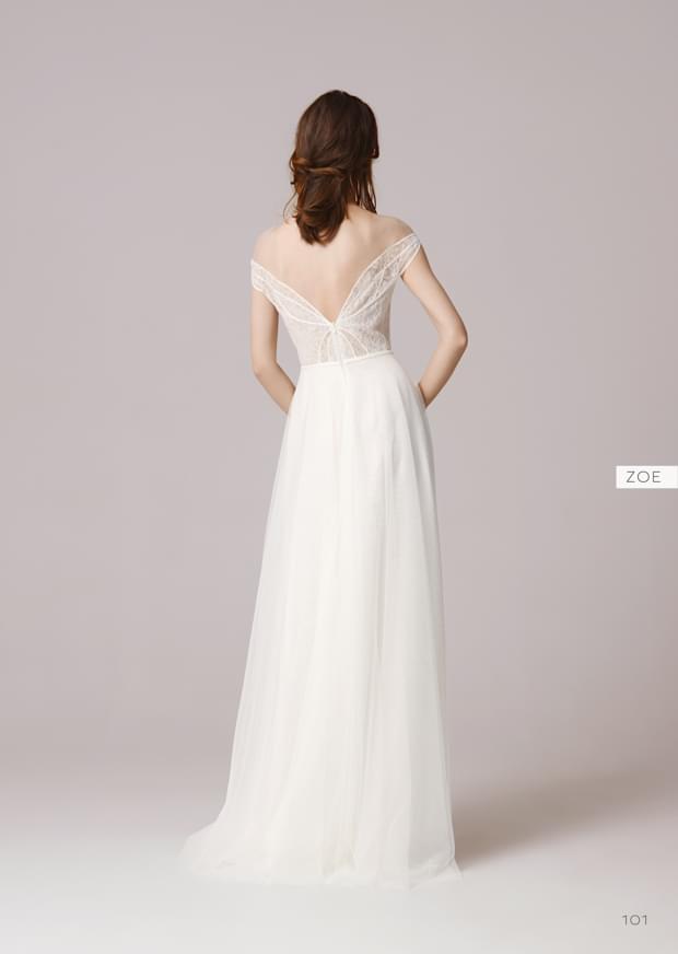 anna-kara-suknie-ślubne-zdjęcie-90