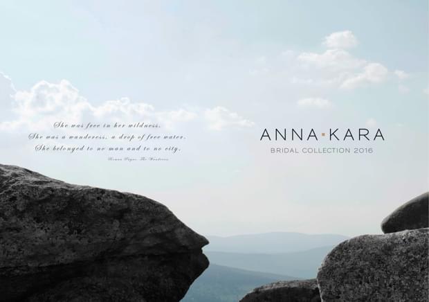 anna-kara-suknie-ślubne