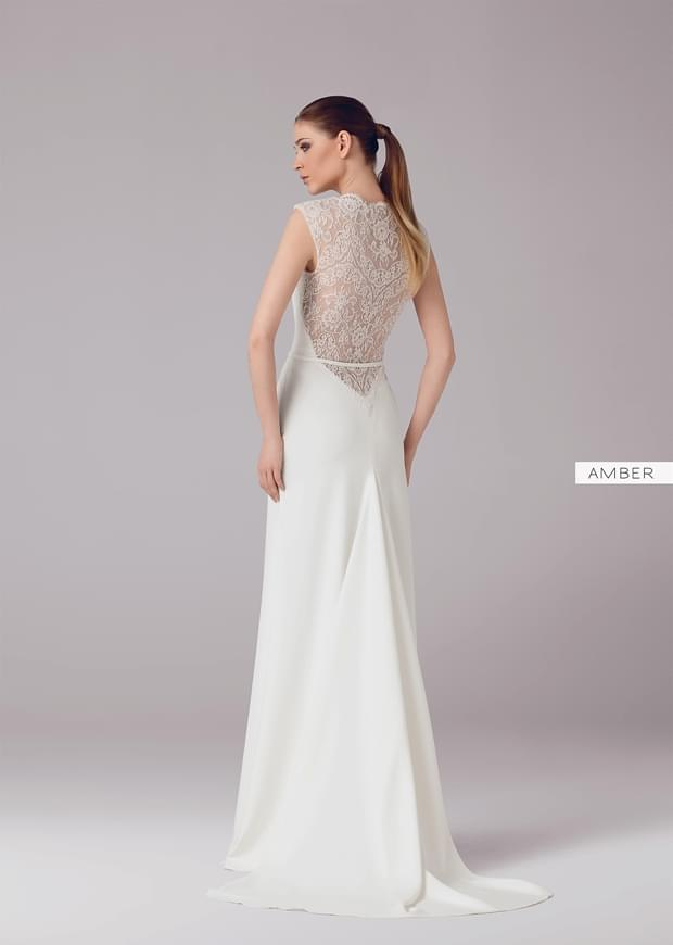 anna-kara-suknie-kolekcja-2015-2016-zdjęcie (100)