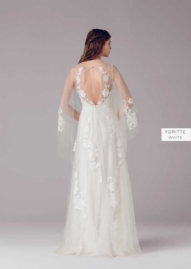 anna-kara-suknie-kolekcja-2015-2016-zdjęcie (20)