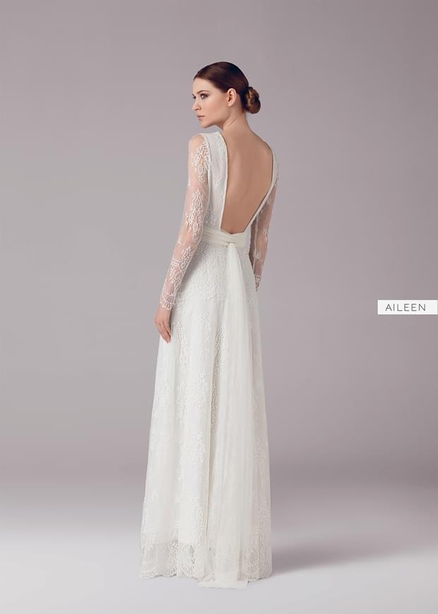 anna-kara-suknie-kolekcja-2015-2016-zdjęcie (26)