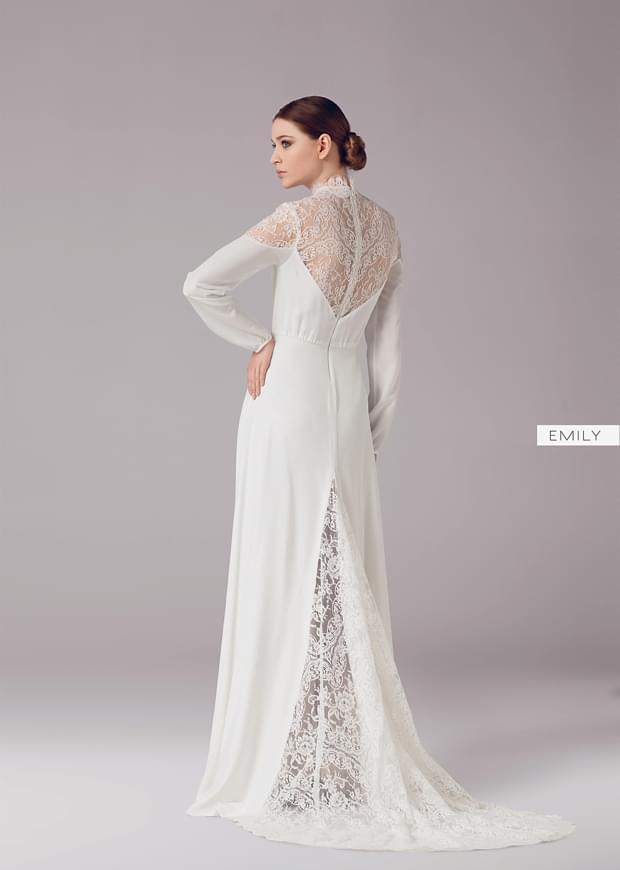 anna-kara-suknie-kolekcja-2015-2016-zdjęcie (29)
