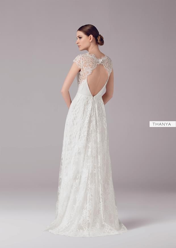 anna-kara-suknie-kolekcja-2015-2016-zdjęcie (33)