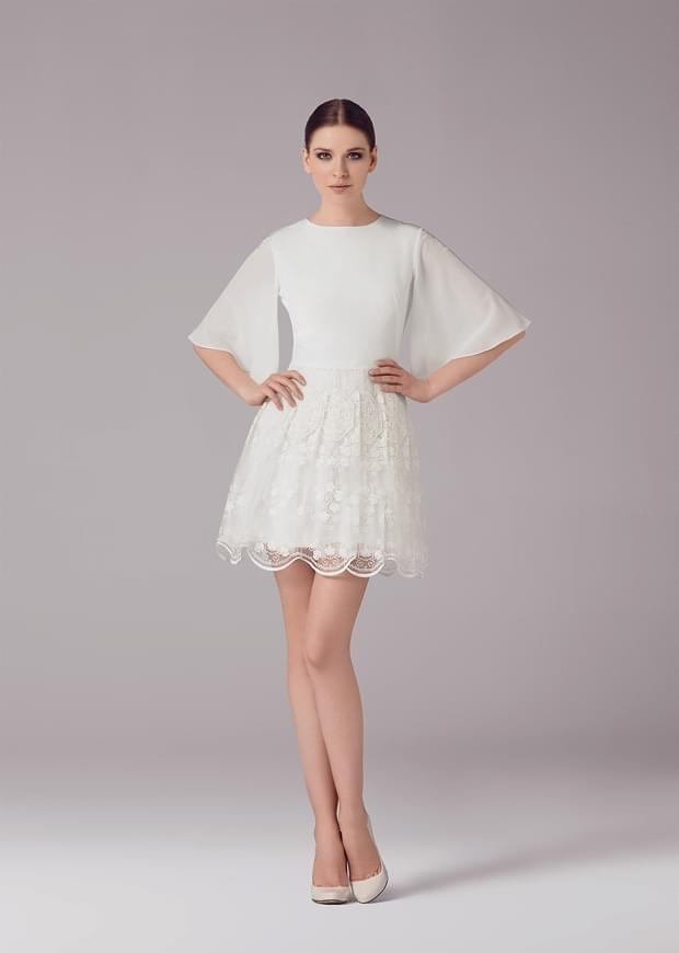 anna-kara-suknie-kolekcja-2015-2016-zdjęcie (36)