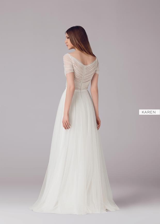 anna-kara-suknie-kolekcja-2015-2016-zdjęcie (47)