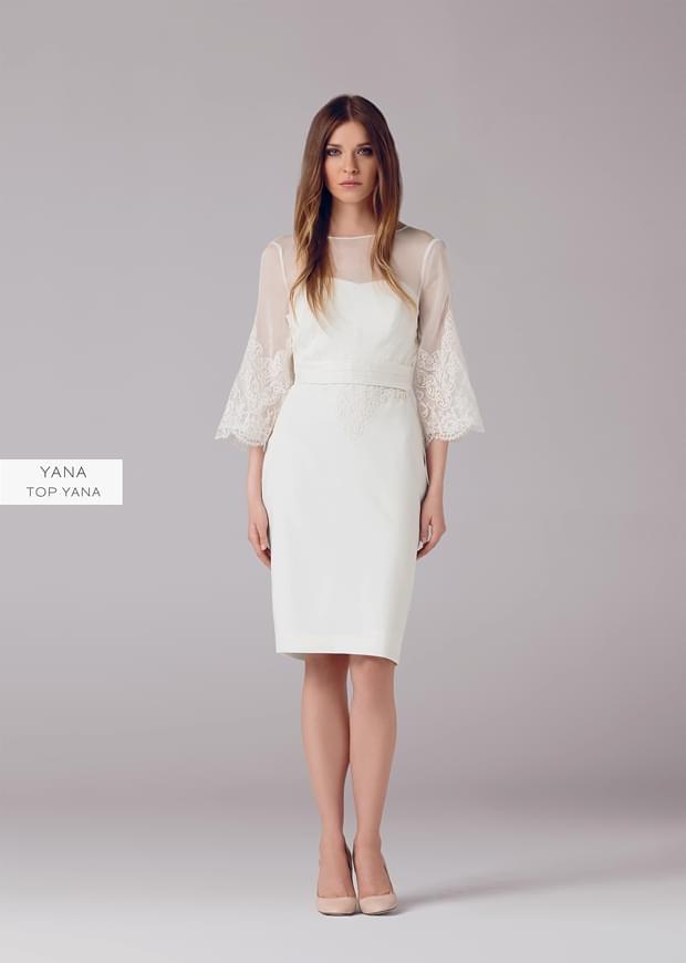 anna-kara-suknie-kolekcja-2015-2016-zdjęcie (56)