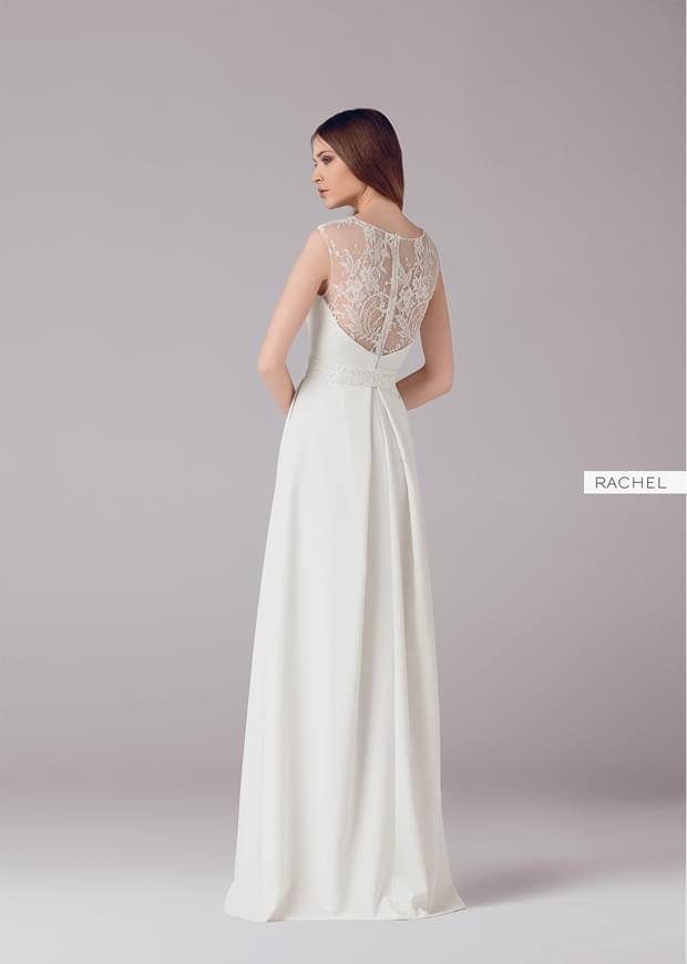 anna-kara-suknie-kolekcja-2015-2016-zdjęcie (60)
