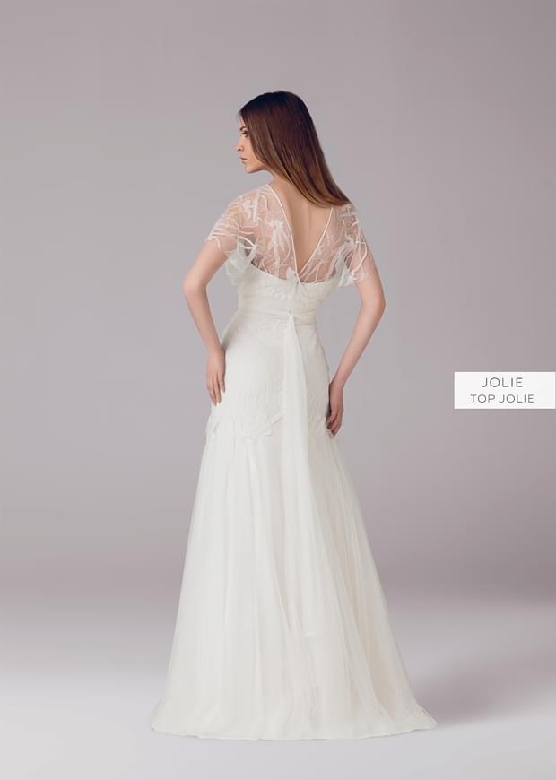 anna-kara-suknie-kolekcja-2015-2016-zdjęcie (64)