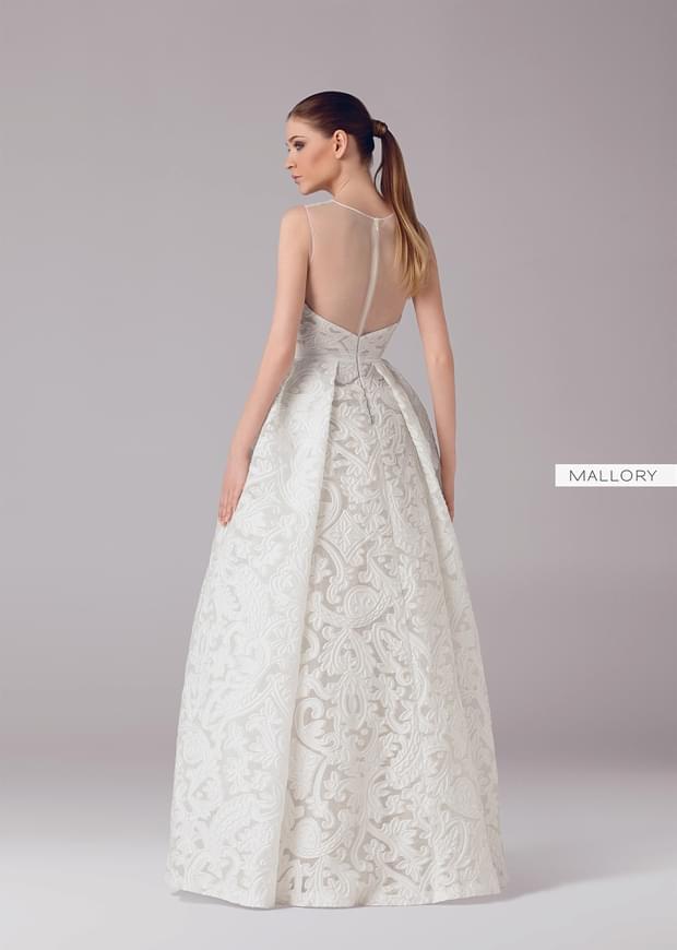 anna-kara-suknie-kolekcja-2015-2016-zdjęcie (76)