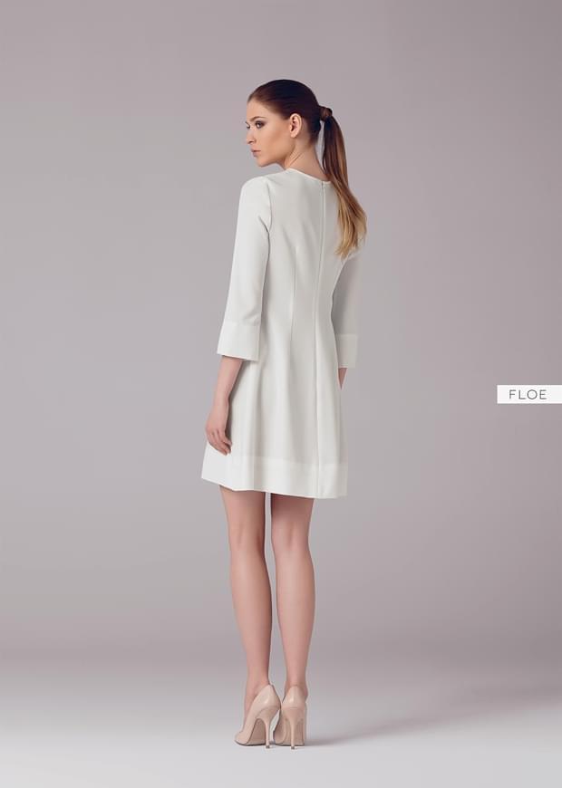 anna-kara-suknie-kolekcja-2015-2016-zdjęcie (78)