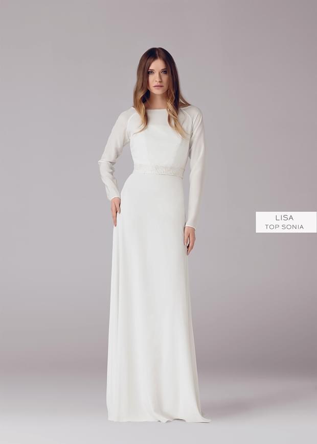 anna-kara-suknie-kolekcja-2015-2016-zdjęcie (86)