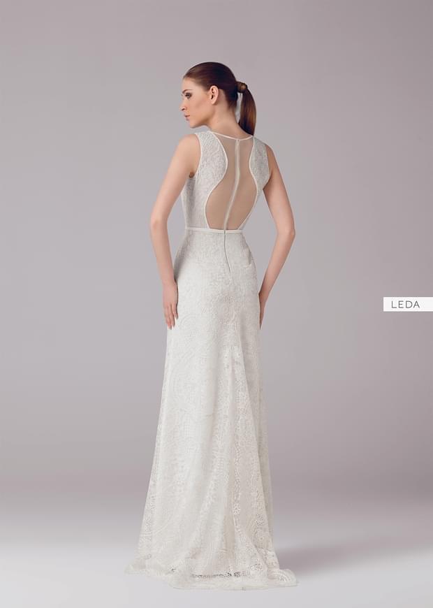 anna-kara-suknie-kolekcja-2015-2016-zdjęcie (90)