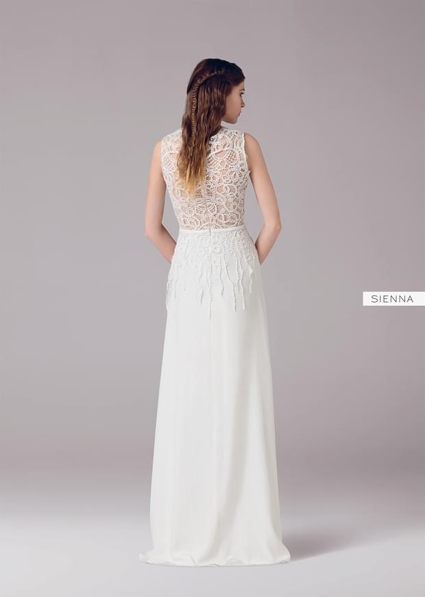 anna-kara-suknie-kolekcja-2015-2016-zdjęcie (98)