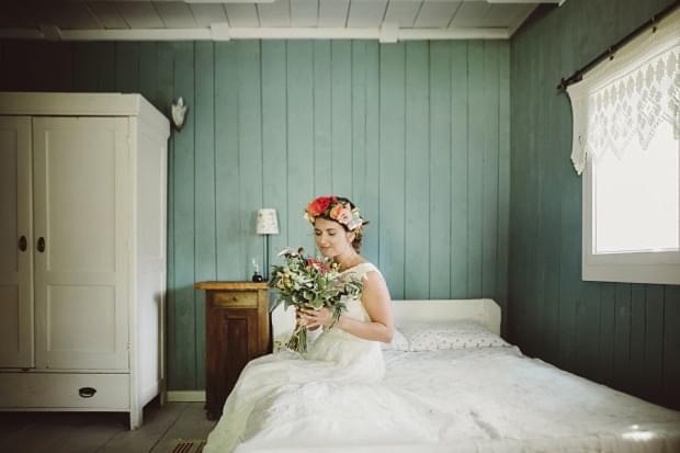 antoni-fotograf-plenerowe-wesele-jurta-zdjecie_0238