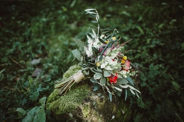 antoni-fotograf-plenerowe-wesele-jurta-zdjecie_0240