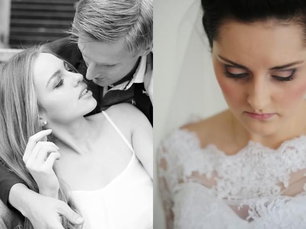 asia polerowicz fotografia ślubna