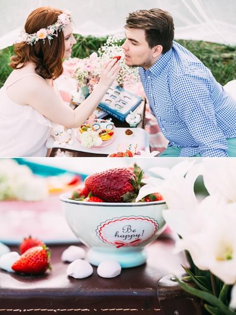 bajkowe śluby sesja narzeczeńska inspiracje zdjęcia (2)