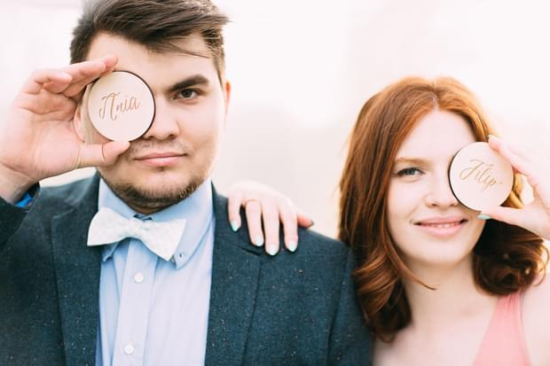 bajkowe śluby sesja narzeczeńska inspiracje zdjęcia (25)