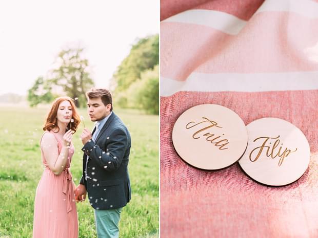 bajkowe śluby sesja narzeczeńska inspiracje zdjęcia (26)