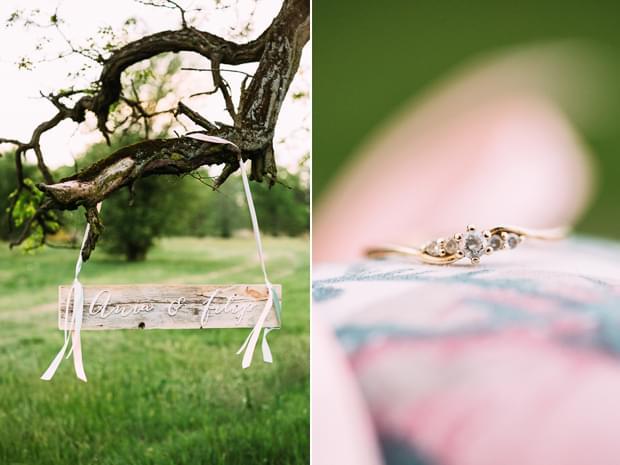 bajkowe śluby sesja narzeczeńska inspiracje zdjęcia (28)