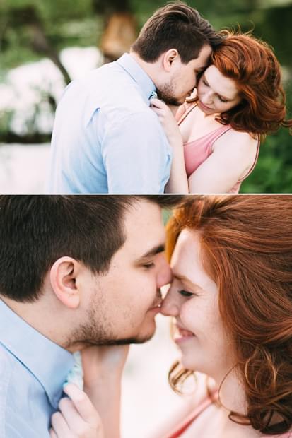 bajkowe śluby sesja narzeczeńska inspiracje zdjęcia (31)