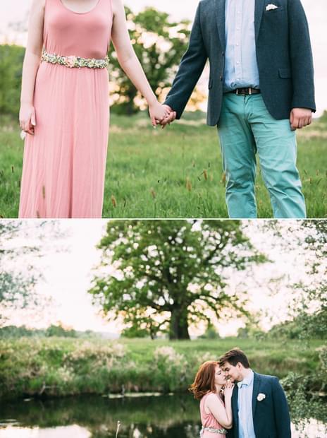 bajkowe śluby sesja narzeczeńska inspiracje zdjęcia (32)