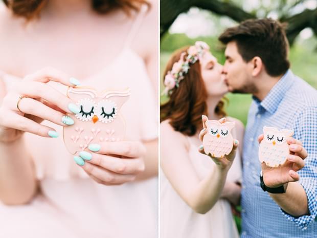 bajkowe śluby sesja narzeczeńska inspiracje zdjęcia (5)