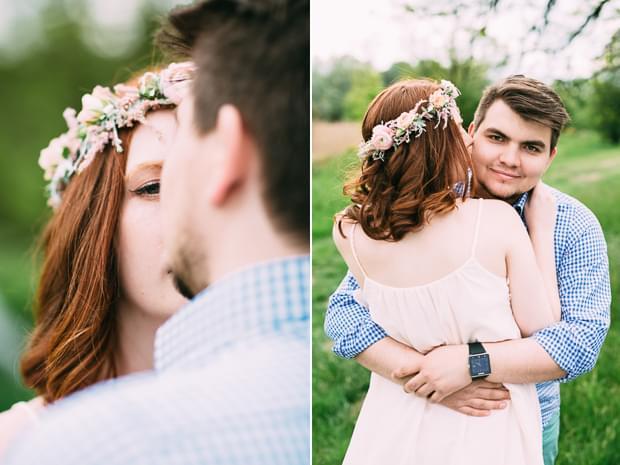 bajkowe śluby sesja narzeczeńska inspiracje zdjęcia (8)