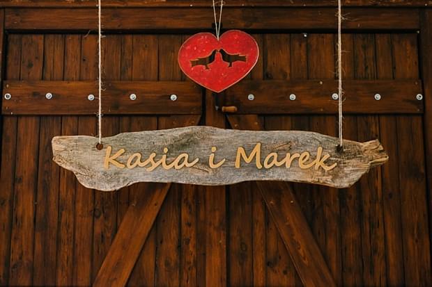 bajkowe śluby bagatelka wesele zdjęcia (1)