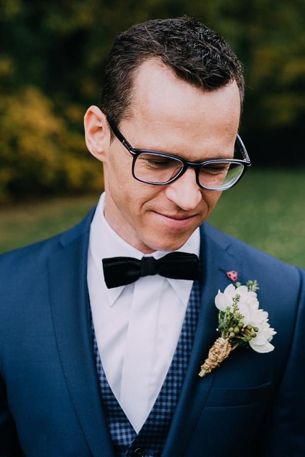 bajkowe śluby bagatelka wesele zdjęcia (10)