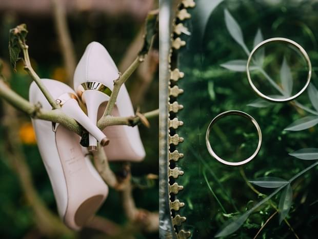 bajkowe śluby bagatelka wesele zdjęcia (13)