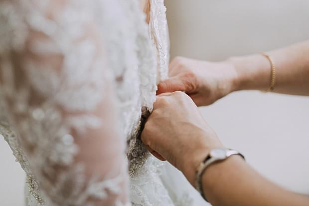 bajkowe śluby bagatelka wesele zdjęcia (16)