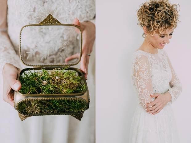 bajkowe śluby bagatelka wesele zdjęcia (19)