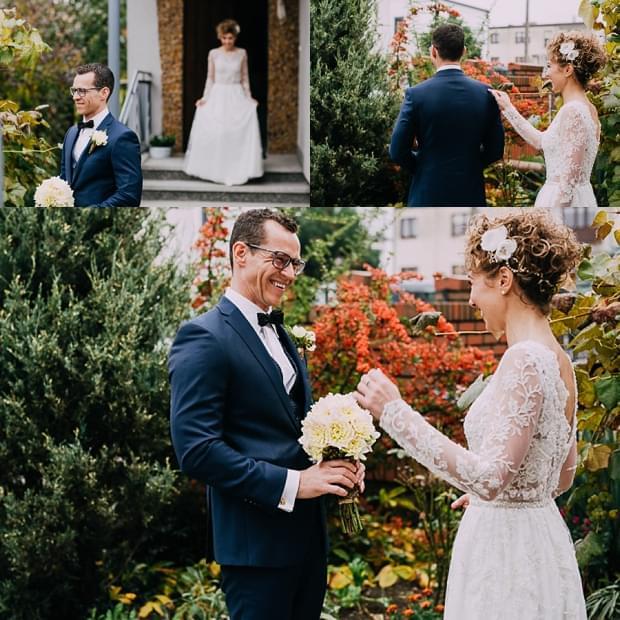bajkowe śluby bagatelka wesele zdjęcia (22)