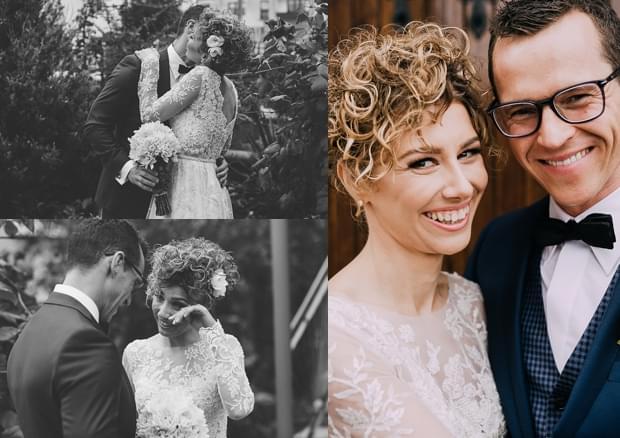 bajkowe śluby bagatelka wesele zdjęcia (23)