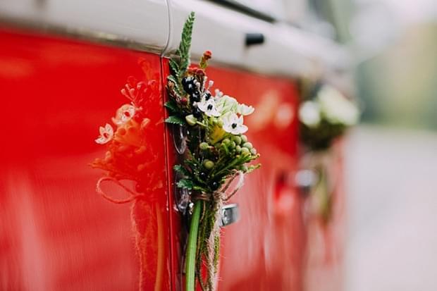 bajkowe śluby bagatelka wesele zdjęcia (25)