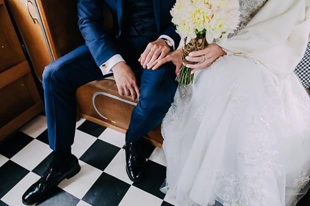 bajkowe śluby bagatelka wesele zdjęcia (26)