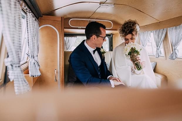 bajkowe śluby bagatelka wesele zdjęcia (28)