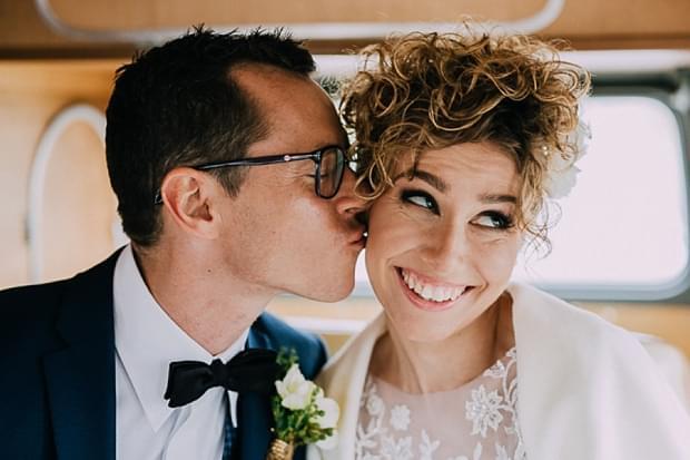 bajkowe śluby bagatelka wesele zdjęcia (29)