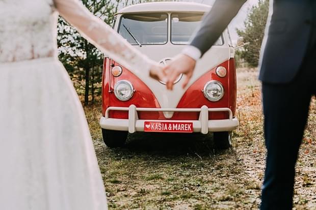 bajkowe śluby bagatelka wesele zdjęcia (3)