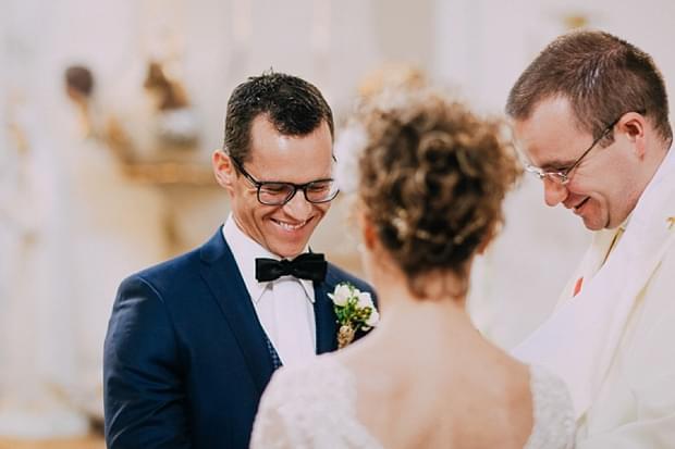 bajkowe śluby bagatelka wesele zdjęcia (34)