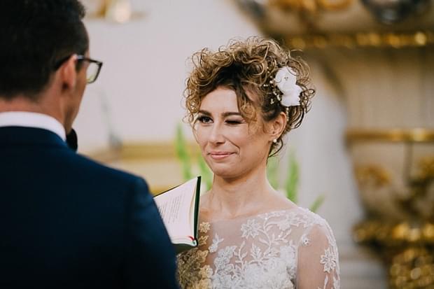 bajkowe śluby bagatelka wesele zdjęcia (35)