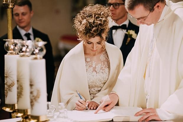 bajkowe śluby bagatelka wesele zdjęcia (39)