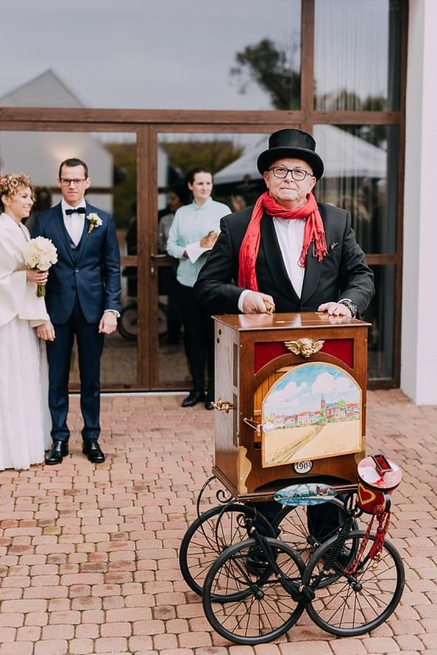 bajkowe śluby bagatelka wesele zdjęcia (47)